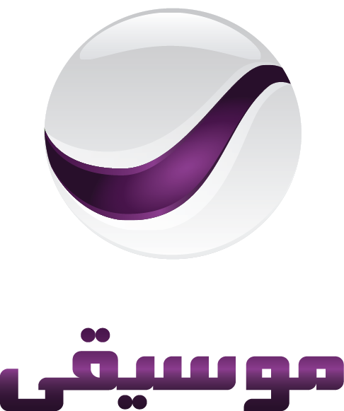 Rotana telegram channel. gadget news is a telegram tech channel.